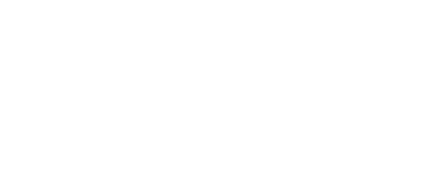 JRW Investments